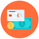 פיתוח תוכנה למסחר מקוון וחנויות